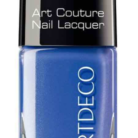 Купить ARTDECO Лак для ногтей