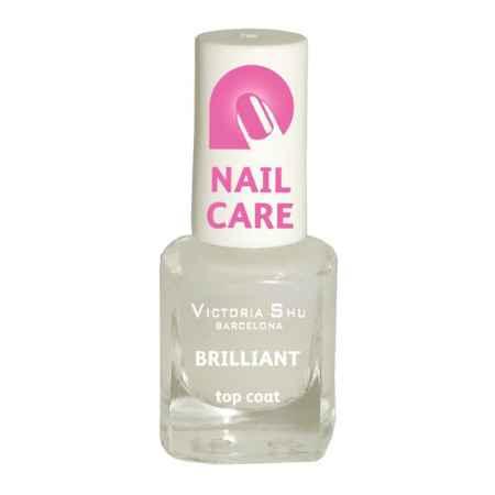 Купить Victoria Shu Верхнее покрытие для ногтей