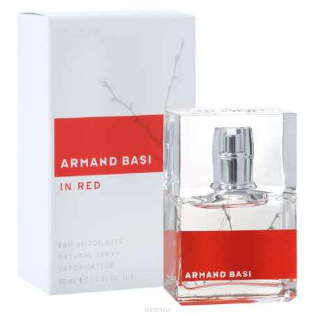 Купить Armand Basi Туалетная вода