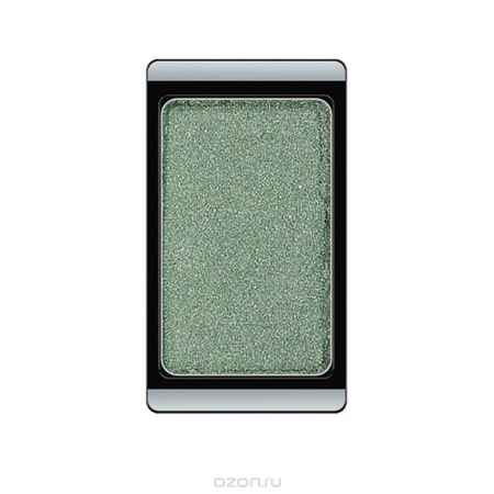 Купить Artdeco Тени для век голографические, 1 цвет, тон №250, 0,8 г