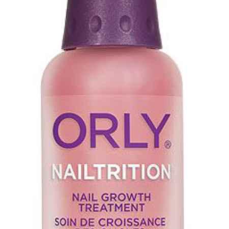 Купить Orly Покрытие для укрепления и роста ногтей