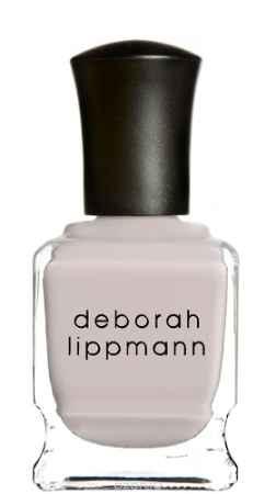 Купить Deborah Lippmann лак для ногтей Like Dreamers Do, 15 мл