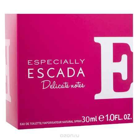 Купить Escada Туалетная вода