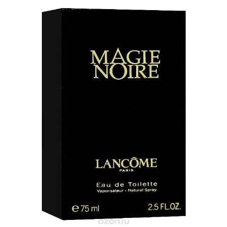 Купить Lancome
