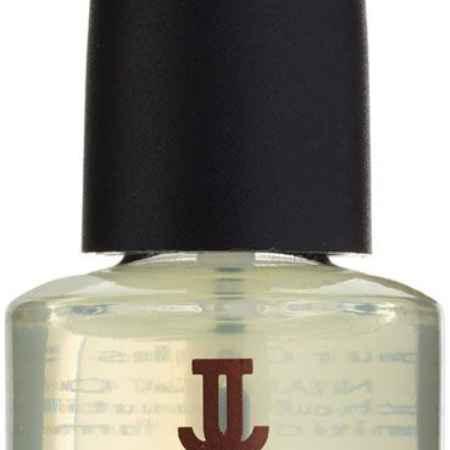 Купить Jessica Базовое покрытие с маслом жожоба для сухих ногтей Rejuvenation 7,4 мл