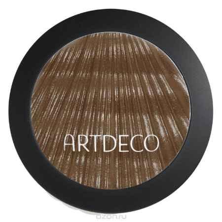 Купить Artdeco Тени для век