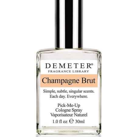 Купить Demeter Fragrance Library Духи-спрей