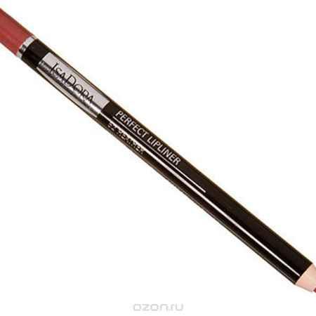 Купить Карандаш для губ Isa Dora