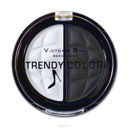 Купить Victoria Shu Тени для век