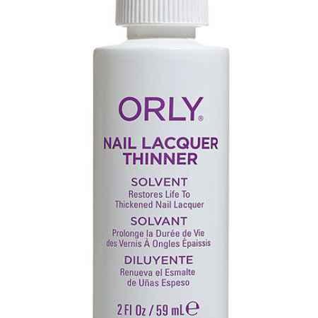 Купить Orly Жидкость для разбавления лака