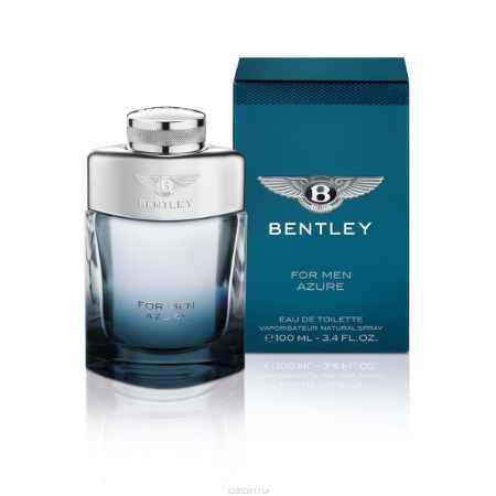 Купить Bentley