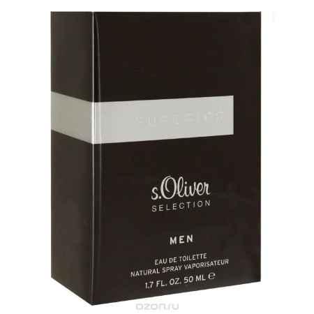 Купить S.Oliver