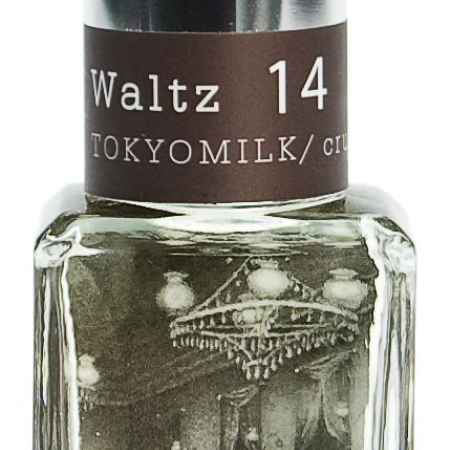 Купить TokyoMilk Парфюмерная вода