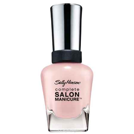 Купить Sally Hansen Лак для ногтей