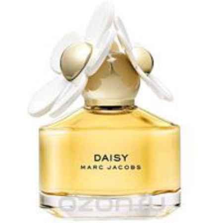 Купить Marc Jacobs