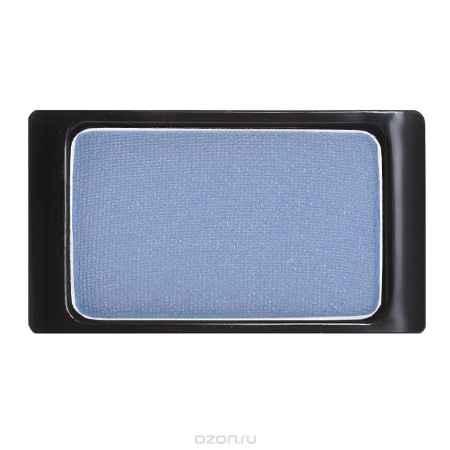 Купить Artdeco Тени для век, перламутровые, 1 цвет, тон №75, 0,8 г