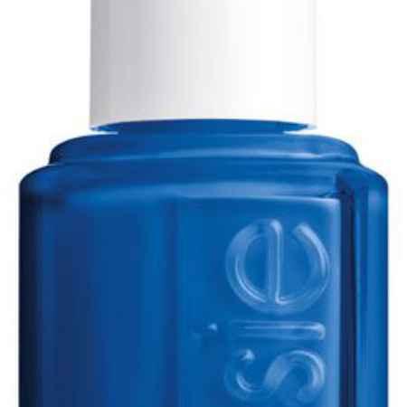 Купить Essie Лак для ногтей, тон №93 Очарованный, 13,5 мл