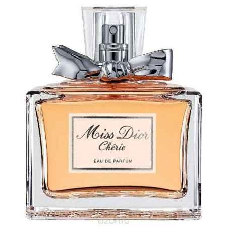 Купить Christian Dior Miss Dior Cherie Женская парфюмерная вода, 30 мл
