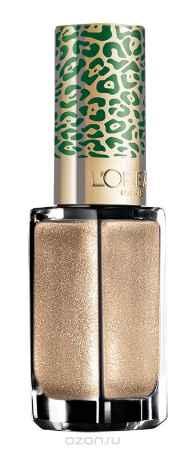 Купить L'Oreal Paris Лак для ногтей