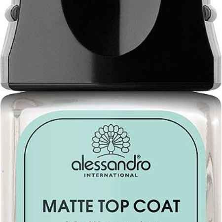 Купить Alessandro Матовое верхнее покрытие
