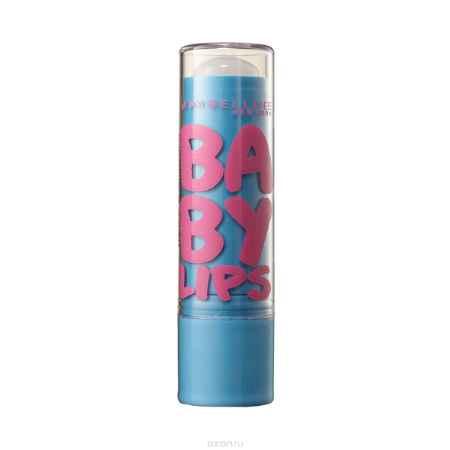 Купить Maybelline New York Бальзам для губ
