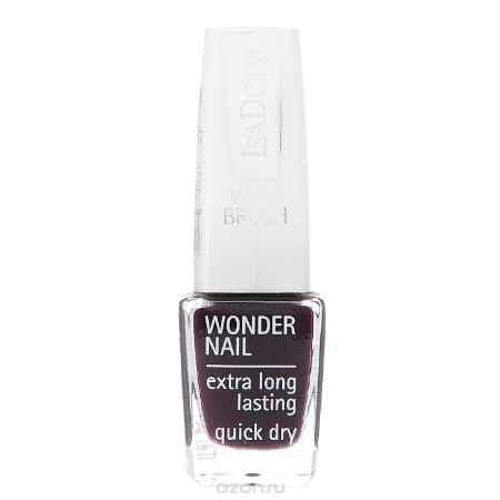 Купить Лак для ногтей Isa Dora
