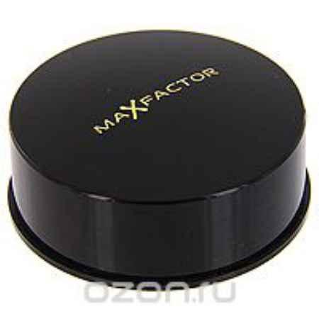 Купить Max Factor Рассыпчатая пудра