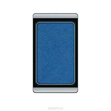 Купить Artdeco Тени для век, перламутровые, 1 цвет, тон №72, 0,8 г