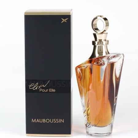 Купить Mauboussin