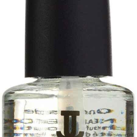 Купить Jessica Средство для слоящихся ногтей Fusion 7,4 мл