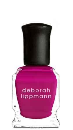 Купить Deborah Lippmann лак для ногтей Sexyback 15 мл