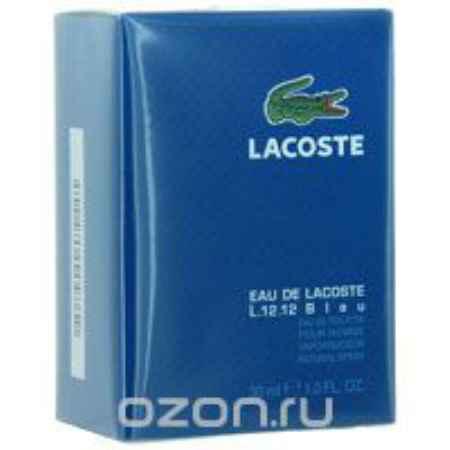 Купить Lacoste