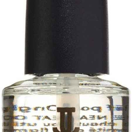 Купить Jessica Интенсивное средство с протеиновым комплексом и кальцием для ослабленных ногтей Critical Care 7,4 мл