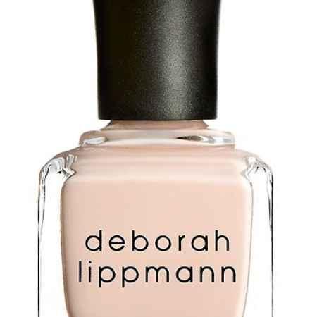 Купить Deborah Lippmann Базовое покрытие для ногтей