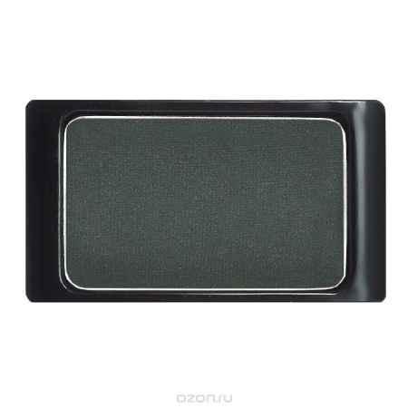 Купить Artdeco Тени для век, перламутровые, 1 цвет, тон №51, 0,8 г