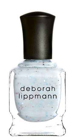Купить Deborah Lippmann Лак для ногтей