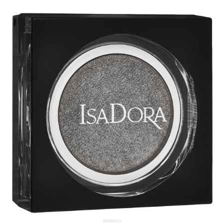 Купить Isa Dora Тени для век