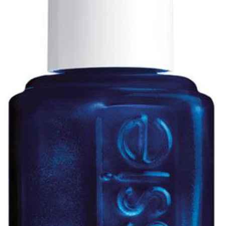 Купить Essie Лак для ногтей, оттенок 91
