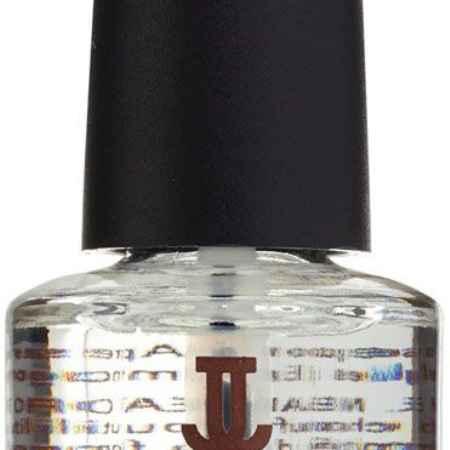 Купить Jessica Базовое покрытие для поврежденных и пост-акриловых ногтей Restoration 7,4 мл