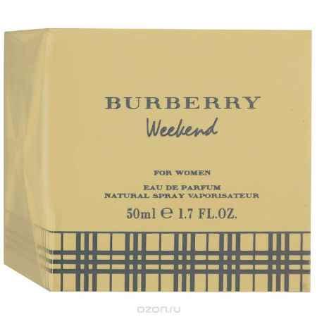 Купить Burberry
