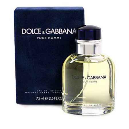 Купить Dolce & Gabbana