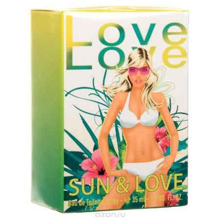 Купить Love-Love