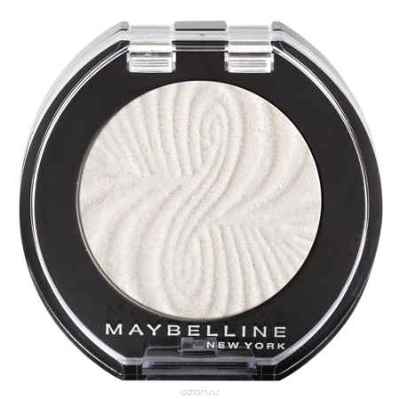 Купить Maybelline New York Моно тени для век
