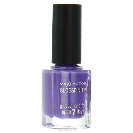 Купить Лак для ногтей Max Factor