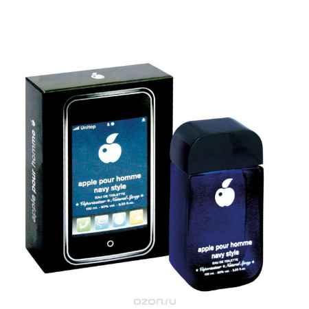 Купить Apple