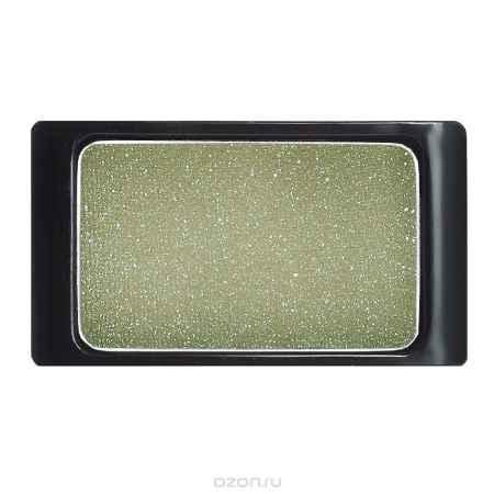 Купить Artdeco Тени для век, с блестками, 1 цвет, тон №387, 0,8 г