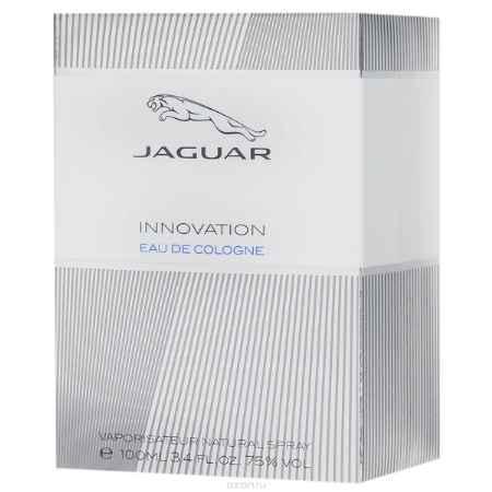 Купить Jaguar