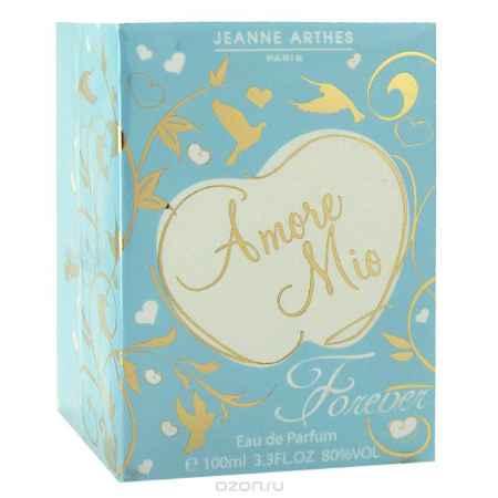Купить Jeanne Arthes