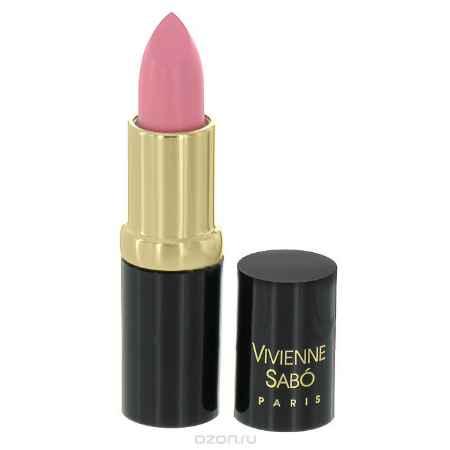 Купить Vivienne Sabo Помада для губ
