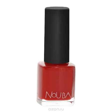 Купить Nouba Лак для ногтей